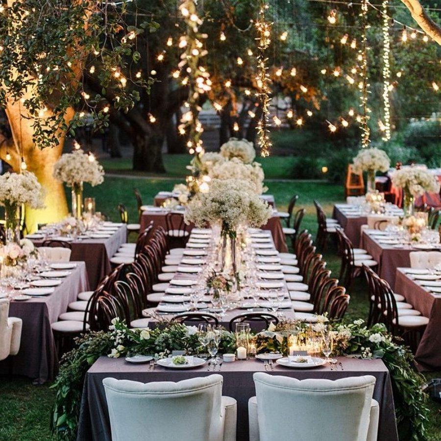 banquete-boda-934391